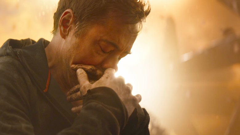 Avengers: Infinity War's Biggest Unanswered Questions